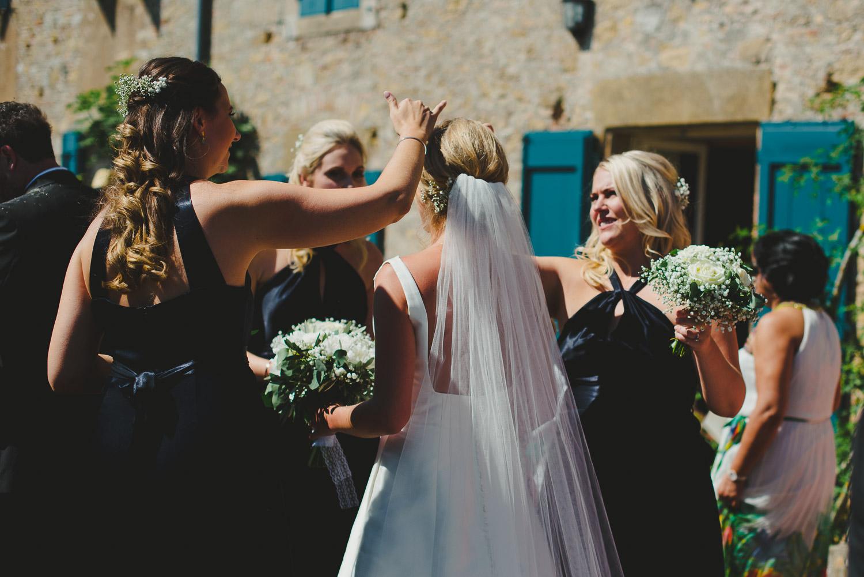 revel_wedding_south_france_katy_webb_photography_toulouse_112