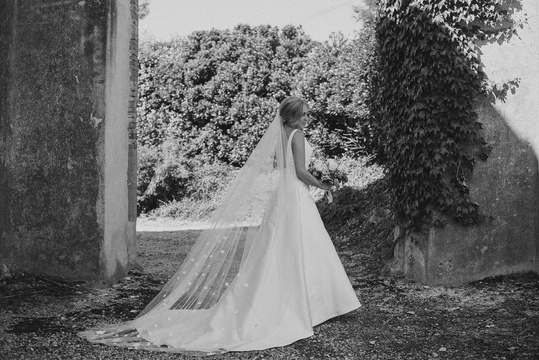 revel_wedding_south_france_katy_webb_photography_toulouse_119