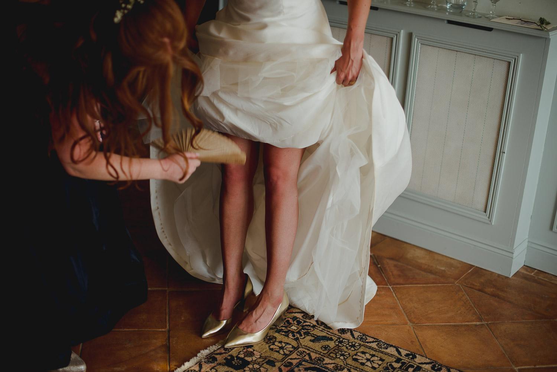 revel_wedding_south_france_katy_webb_photography_toulouse_140