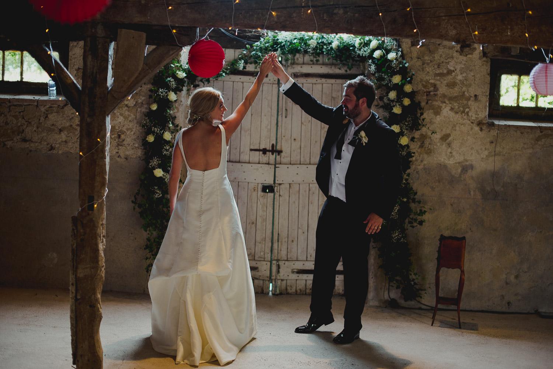 revel_wedding_south_france_katy_webb_photography_toulouse_147