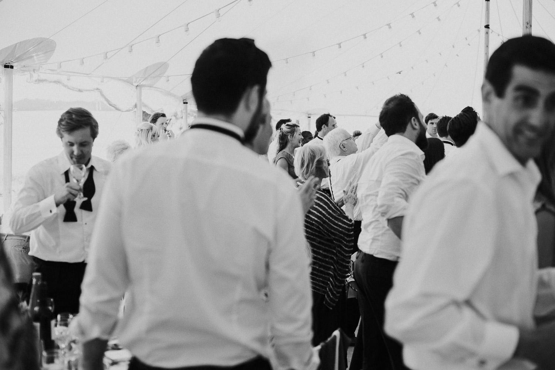 revel_wedding_south_france_katy_webb_photography_toulouse_156