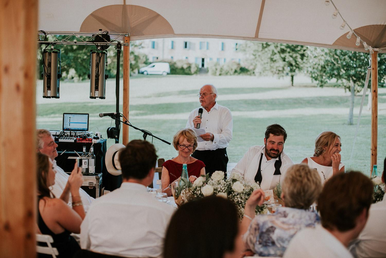 revel_wedding_south_france_katy_webb_photography_toulouse_162