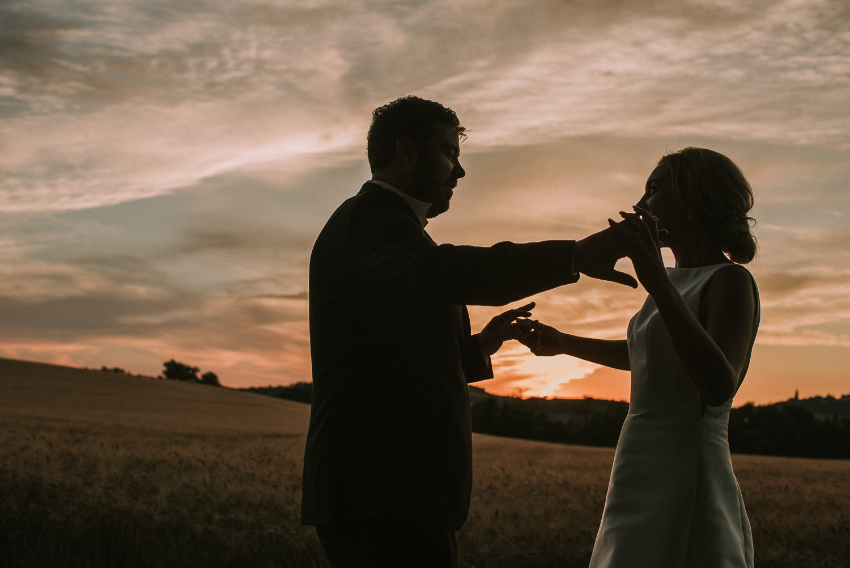 revel_wedding_south_france_katy_webb_photography_toulouse_172