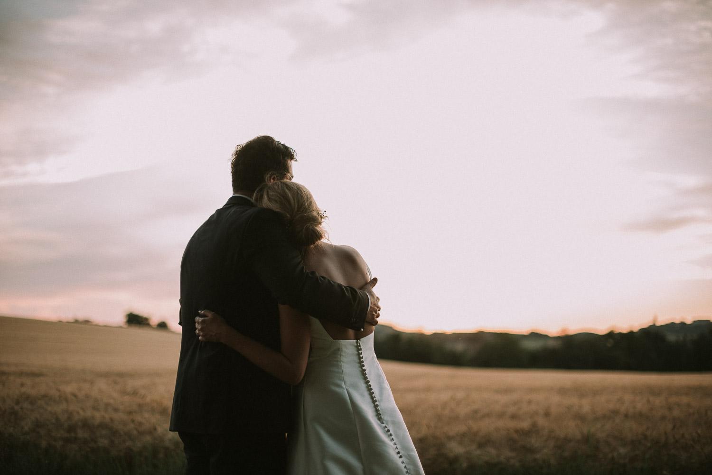 revel_wedding_south_france_katy_webb_photography_toulouse_177