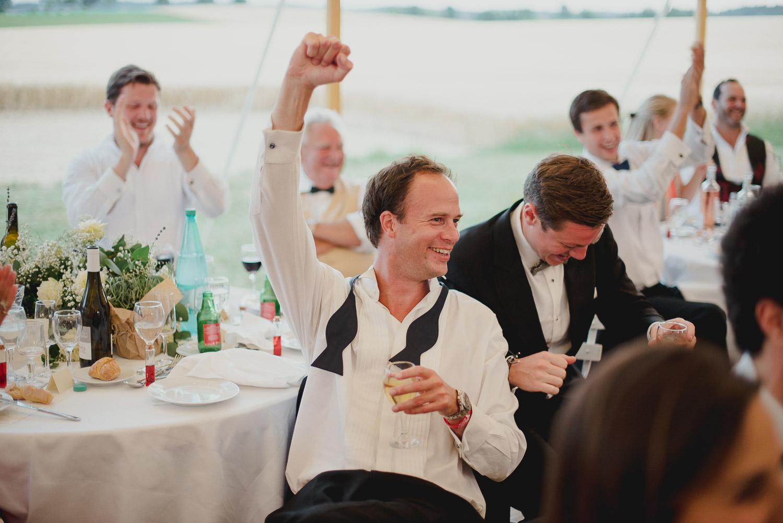 revel_wedding_south_france_katy_webb_photography_toulouse_178