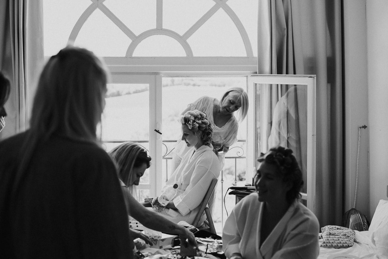 revel_wedding_south_france_katy_webb_photography_toulouse_32