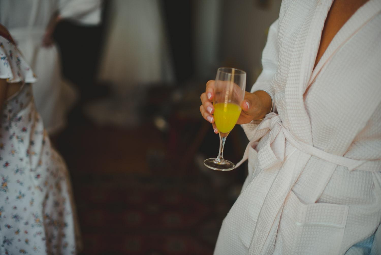 revel_wedding_south_france_katy_webb_photography_toulouse_42