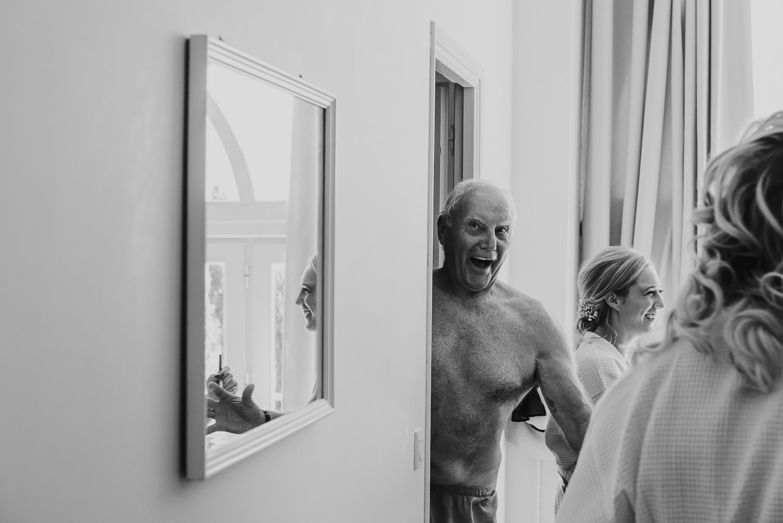 revel_wedding_south_france_katy_webb_photography_toulouse_53