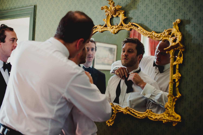 revel_wedding_south_france_katy_webb_photography_toulouse_57