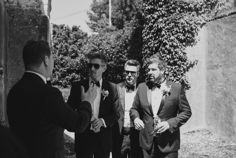 revel_wedding_south_france_katy_webb_photography_toulouse_70