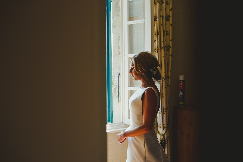 revel_wedding_south_france_katy_webb_photography_toulouse_72