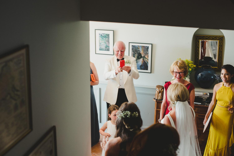 revel_wedding_south_france_katy_webb_photography_toulouse_78
