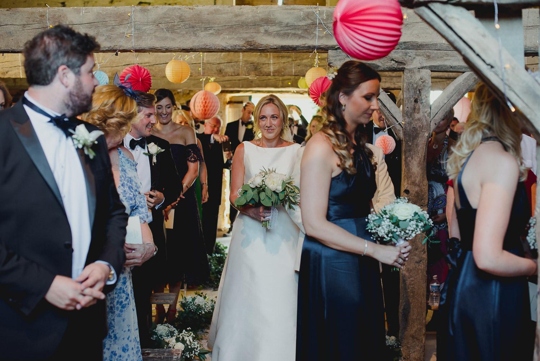 revel_wedding_south_france_katy_webb_photography_toulouse_86