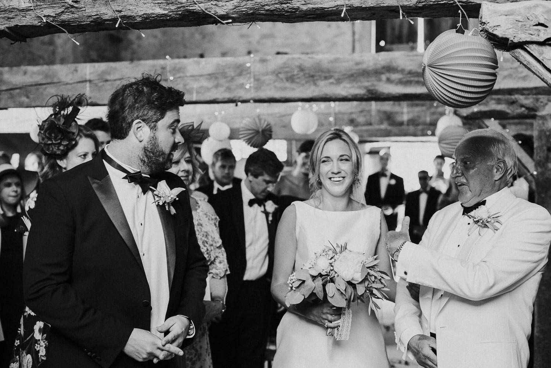 revel_wedding_south_france_katy_webb_photography_toulouse_87