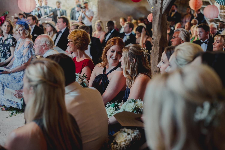 revel_wedding_south_france_katy_webb_photography_toulouse_89