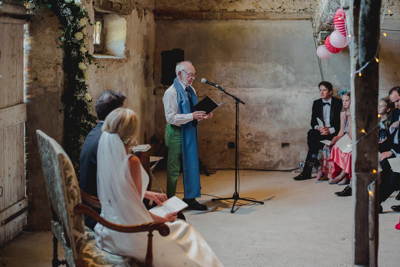 revel_wedding_south_france_katy_webb_photography_toulouse_91