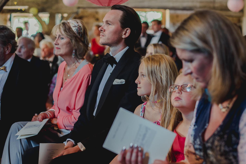 revel_wedding_south_france_katy_webb_photography_toulouse_94