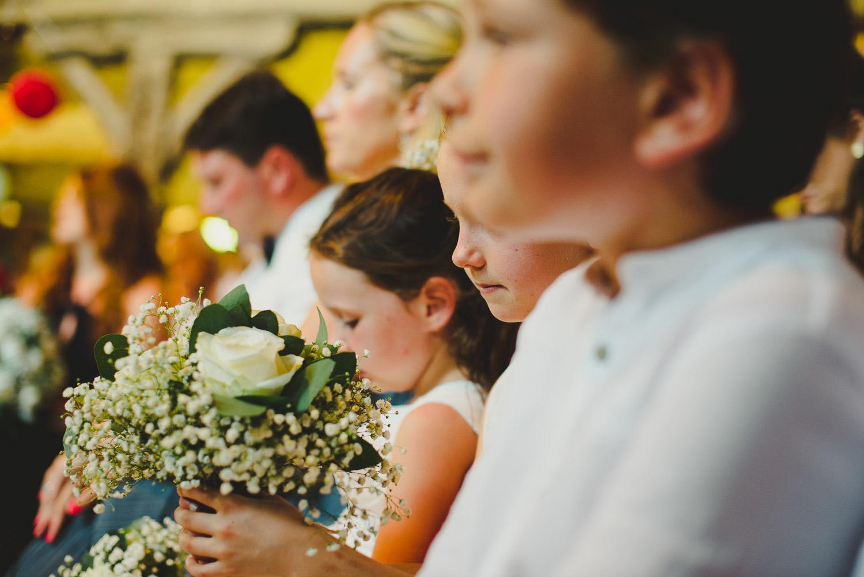 revel_wedding_south_france_katy_webb_photography_toulouse_98