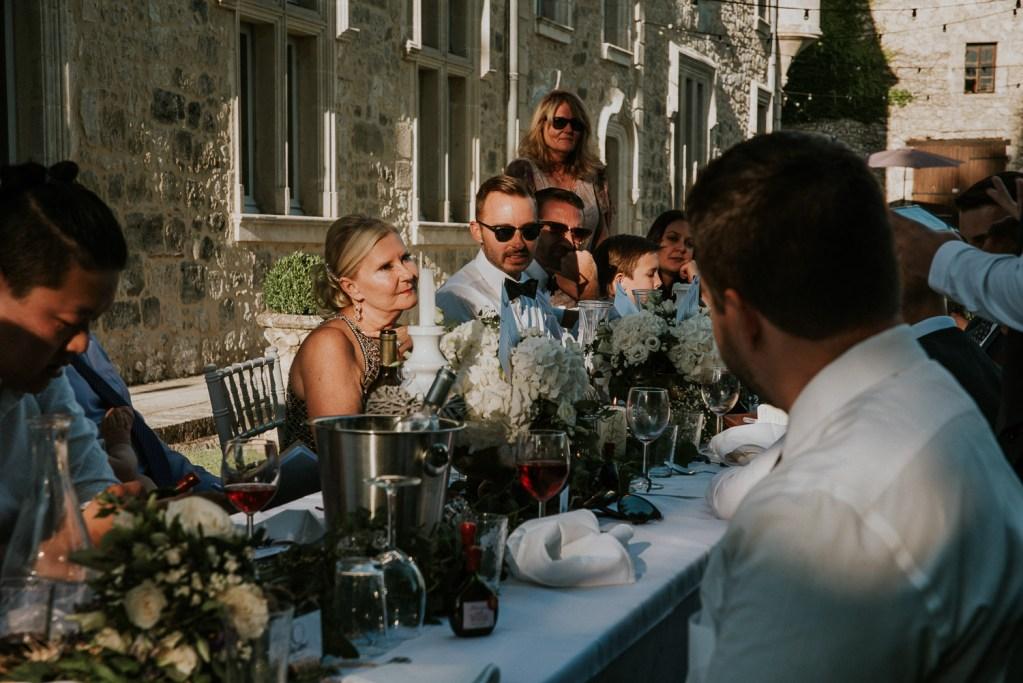 wedding_chateau_de_lisse_gers_wedding_katy_webb_photography_france_UK101