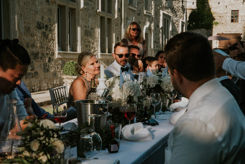 wedding_chateau_de_lisse_gers_wedding_katy_webb_photography_france_UK101
