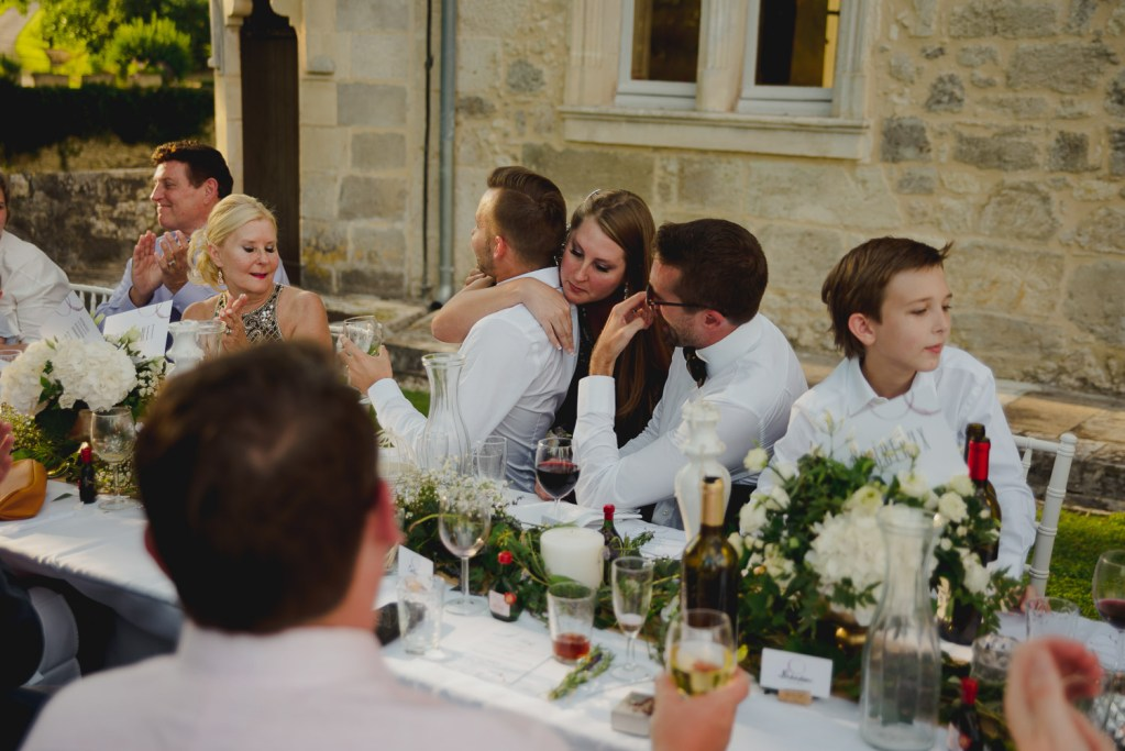wedding_chateau_de_lisse_gers_wedding_katy_webb_photography_france_UK106