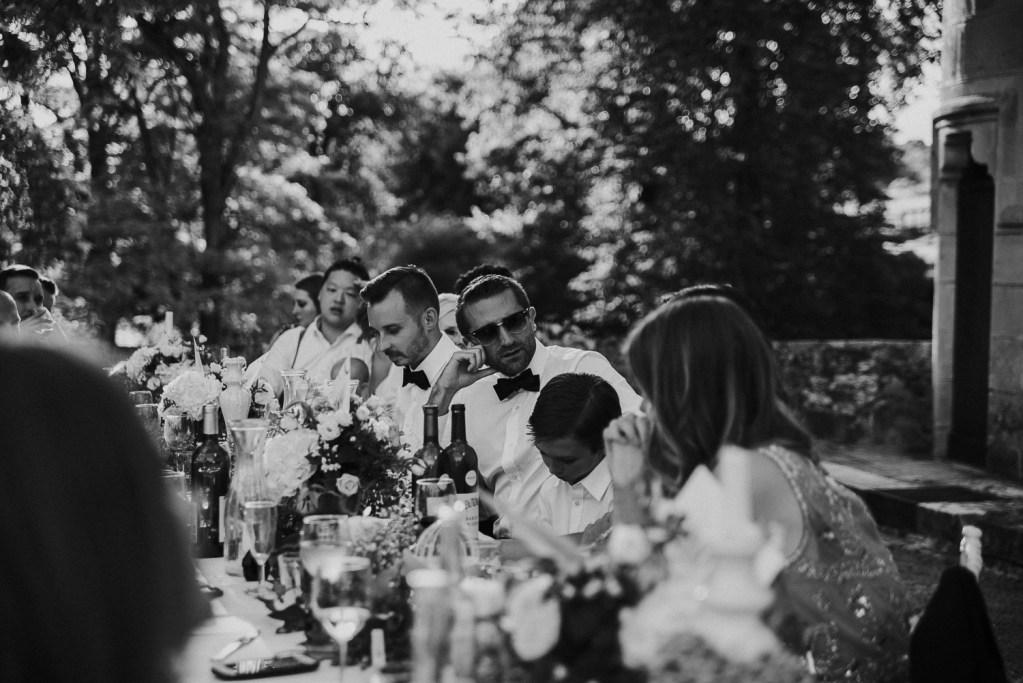 wedding_chateau_de_lisse_gers_wedding_katy_webb_photography_france_UK108