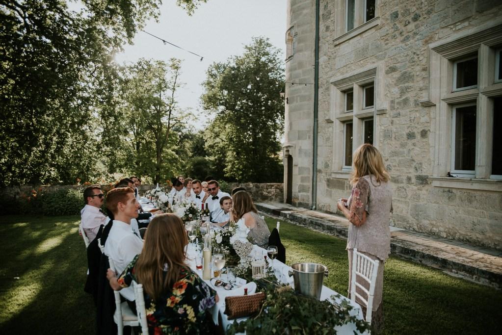 wedding_chateau_de_lisse_gers_wedding_katy_webb_photography_france_UK109