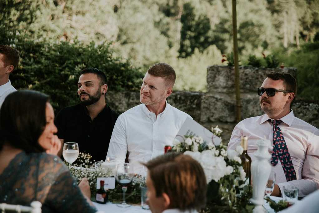 wedding_chateau_de_lisse_gers_wedding_katy_webb_photography_france_UK110