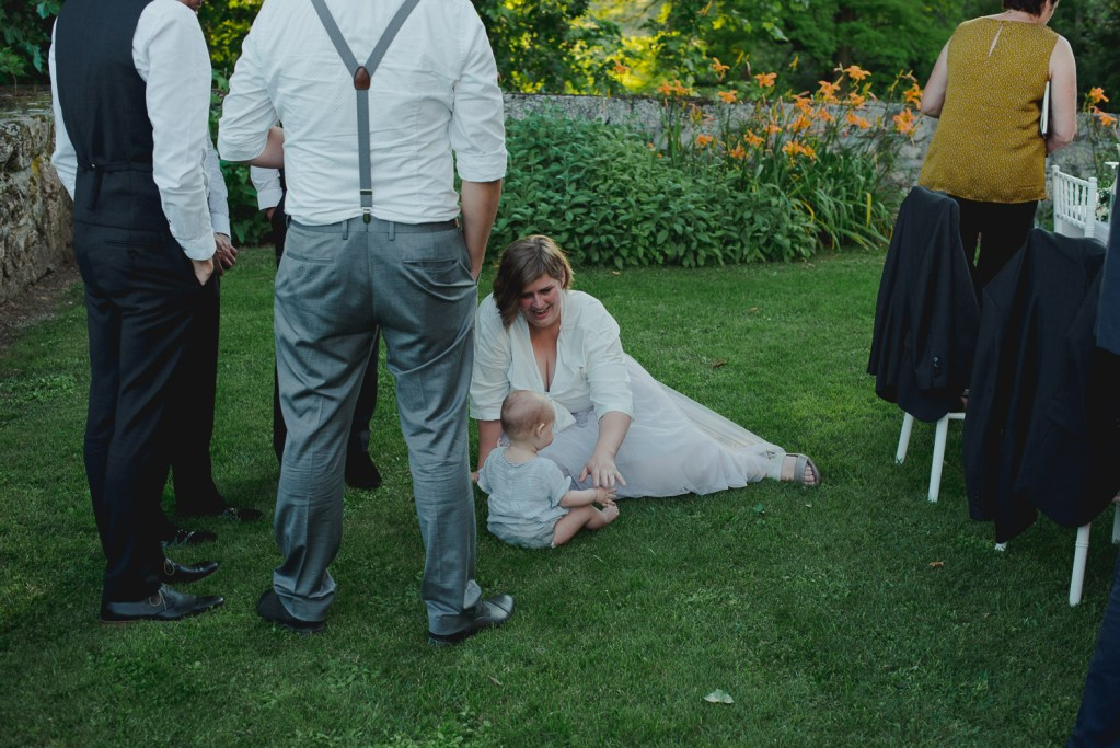 wedding_chateau_de_lisse_gers_wedding_katy_webb_photography_france_UK112