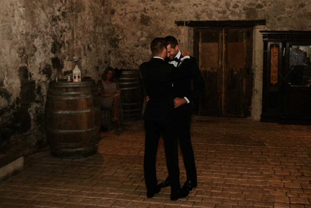 wedding_chateau_de_lisse_gers_wedding_katy_webb_photography_france_UK121