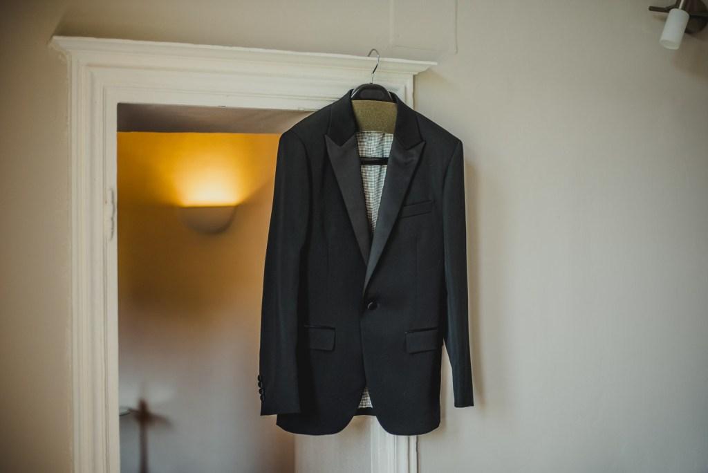 wedding_chateau_de_lisse_gers_wedding_katy_webb_photography_france_UK17