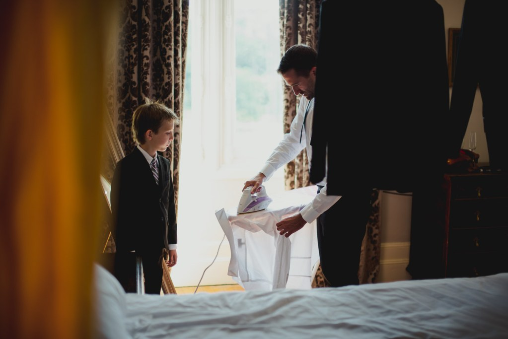 wedding_chateau_de_lisse_gers_wedding_katy_webb_photography_france_UK18