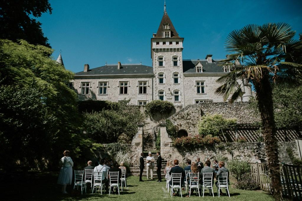 wedding_chateau_de_lisse_gers_wedding_katy_webb_photography_france_UK33