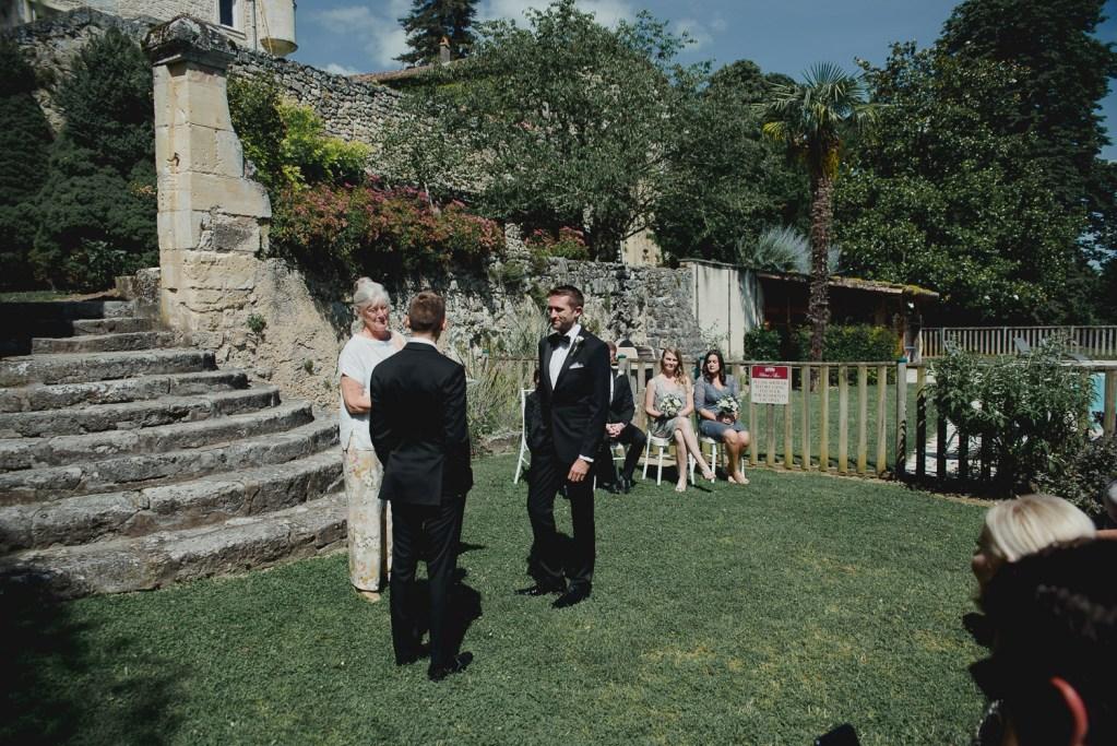 wedding_chateau_de_lisse_gers_wedding_katy_webb_photography_france_UK34