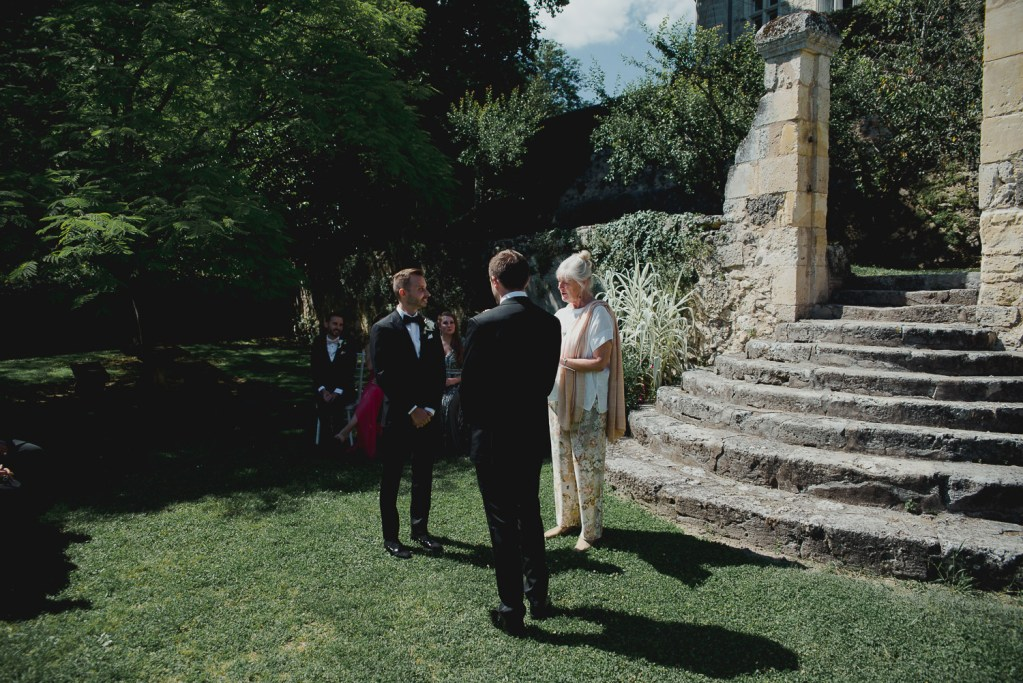 wedding_chateau_de_lisse_gers_wedding_katy_webb_photography_france_UK36