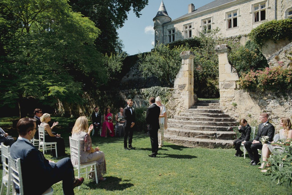 wedding_chateau_de_lisse_gers_wedding_katy_webb_photography_france_UK40
