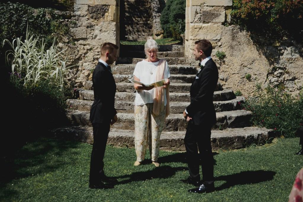 wedding_chateau_de_lisse_gers_wedding_katy_webb_photography_france_UK43