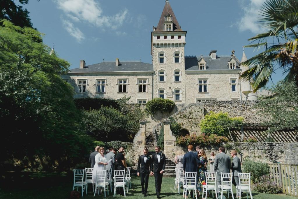 wedding_chateau_de_lisse_gers_wedding_katy_webb_photography_france_UK46