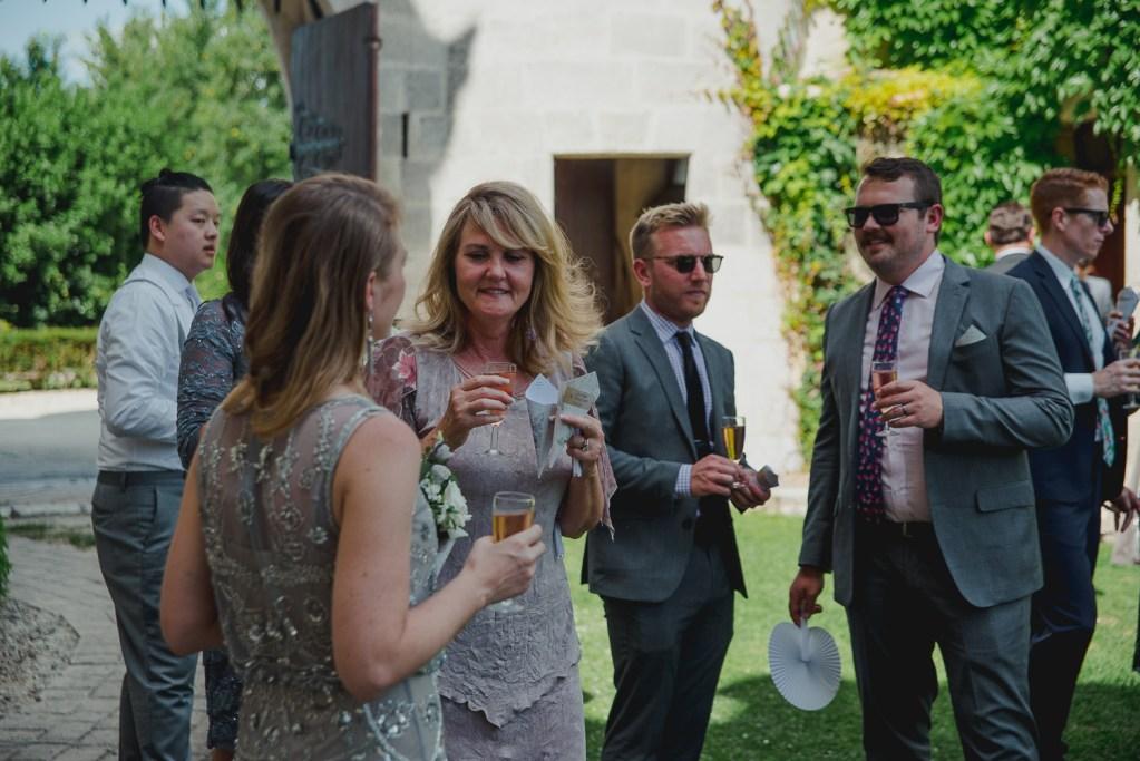 wedding_chateau_de_lisse_gers_wedding_katy_webb_photography_france_UK54