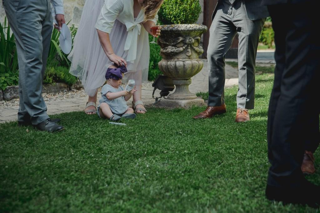 wedding_chateau_de_lisse_gers_wedding_katy_webb_photography_france_UK55
