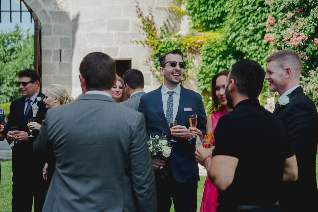 wedding_chateau_de_lisse_gers_wedding_katy_webb_photography_france_UK56