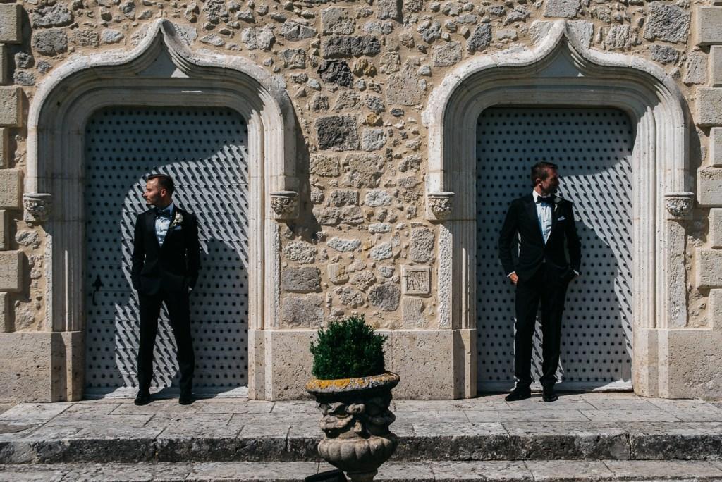 wedding_chateau_de_lisse_gers_wedding_katy_webb_photography_france_UK61