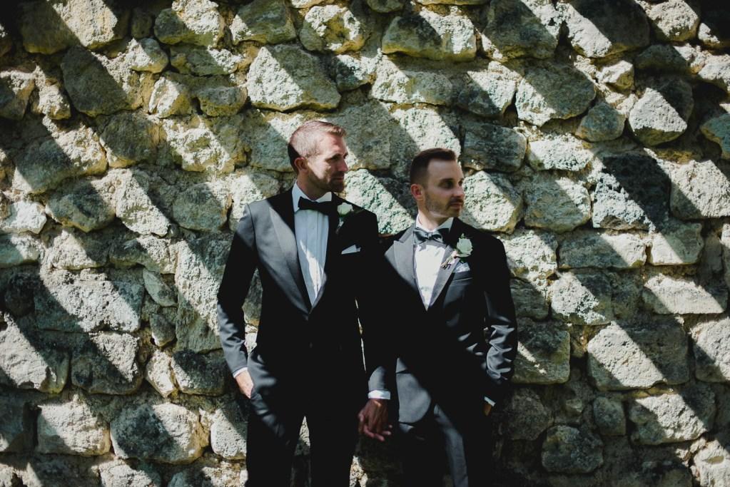 wedding_chateau_de_lisse_gers_wedding_katy_webb_photography_france_UK65