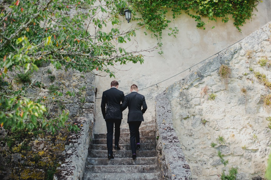 wedding_chateau_de_lisse_gers_wedding_katy_webb_photography_france_UK67