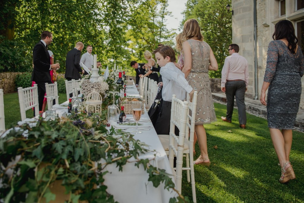 wedding_chateau_de_lisse_gers_wedding_katy_webb_photography_france_UK77