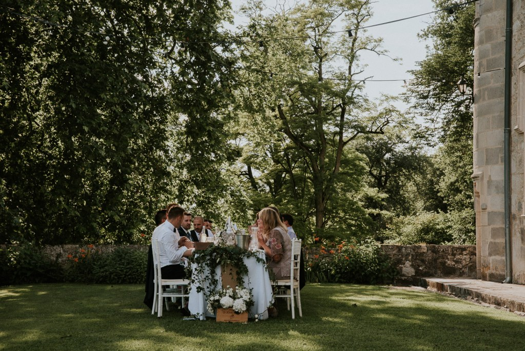 wedding_chateau_de_lisse_gers_wedding_katy_webb_photography_france_UK83