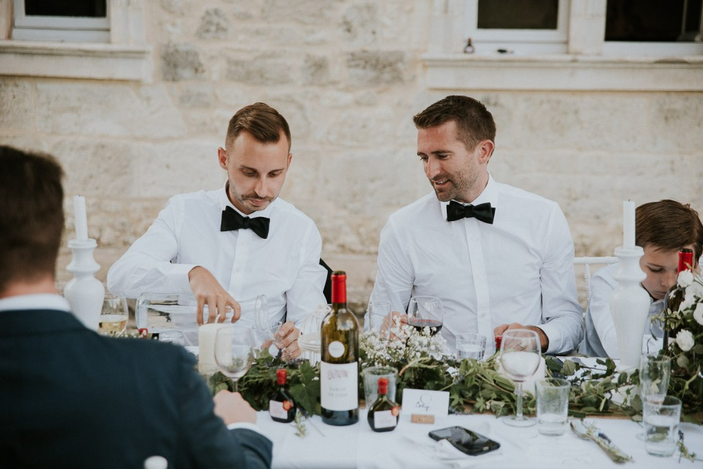wedding_chateau_de_lisse_gers_wedding_katy_webb_photography_france_UK85