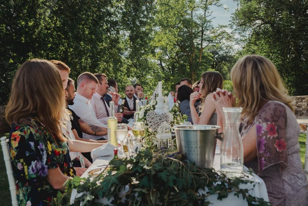 wedding_chateau_de_lisse_gers_wedding_katy_webb_photography_france_UK87
