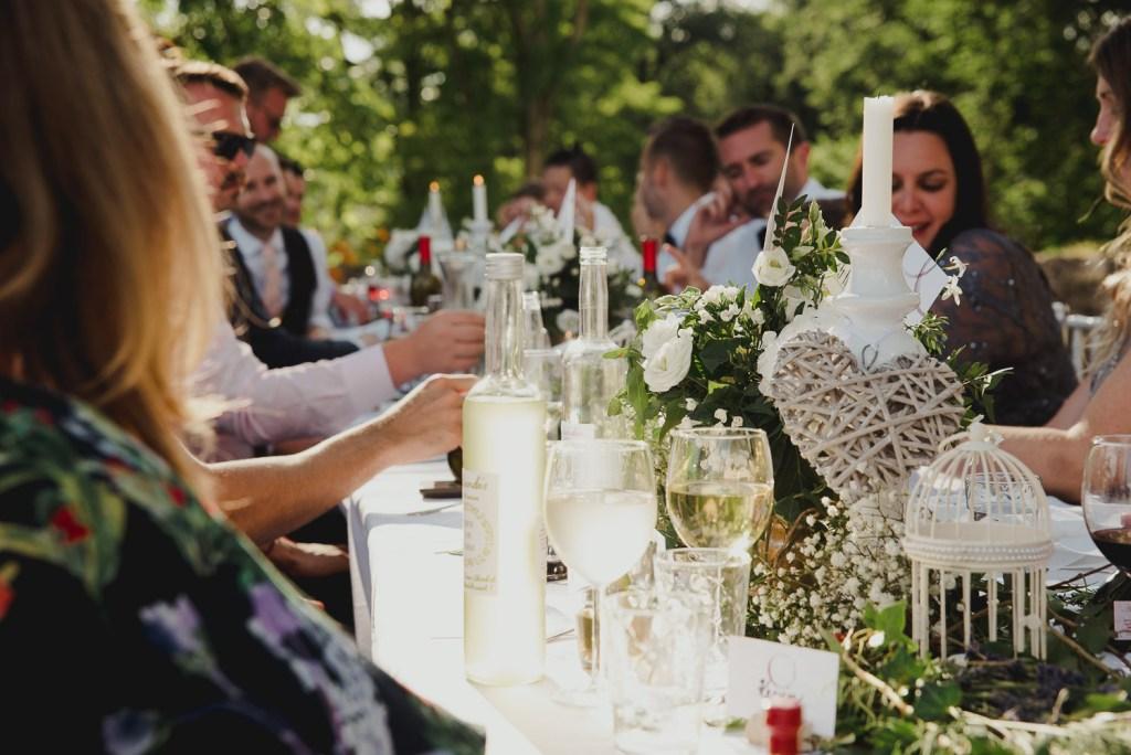 wedding_chateau_de_lisse_gers_wedding_katy_webb_photography_france_UK91