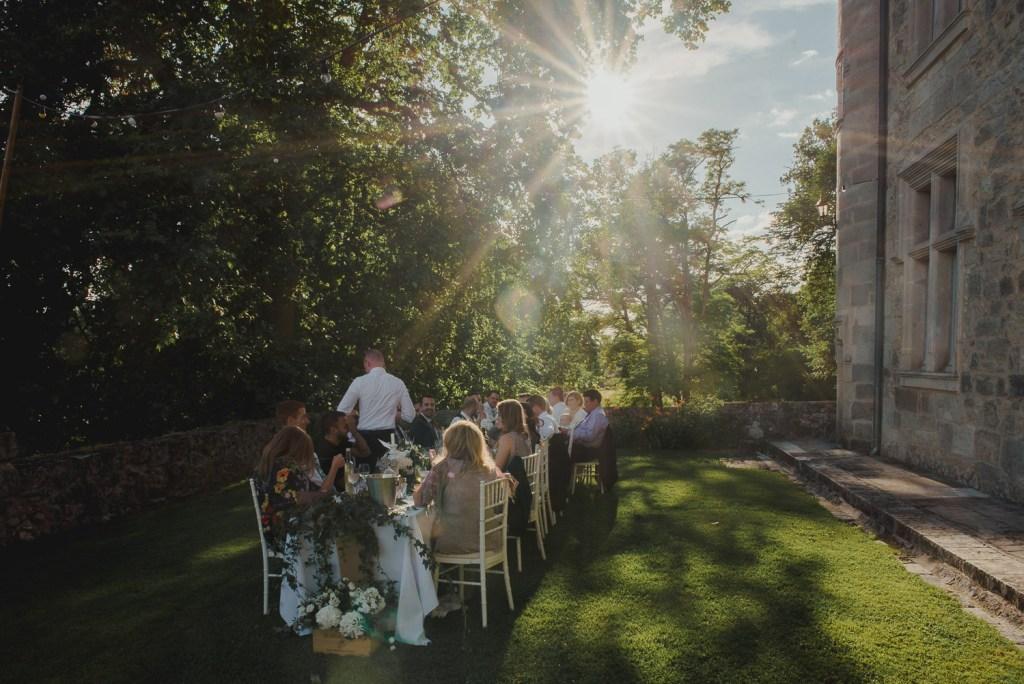 wedding_chateau_de_lisse_gers_wedding_katy_webb_photography_france_UK94